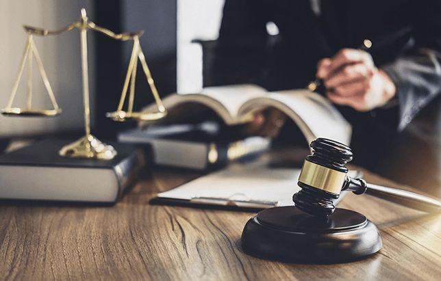 Адвокат, юридические услуги.