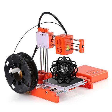 Easythreed 3d принтер X1 мини портативный 3D