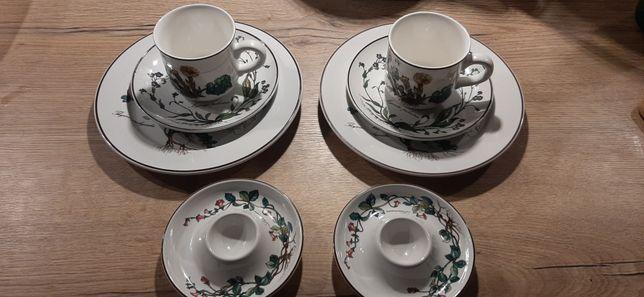 Porcelana Botanica Villeroy&Boch