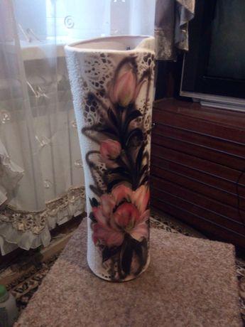 Продам ваза керамика