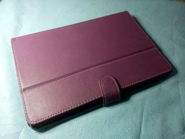 Tablet Storex eZee tab 972