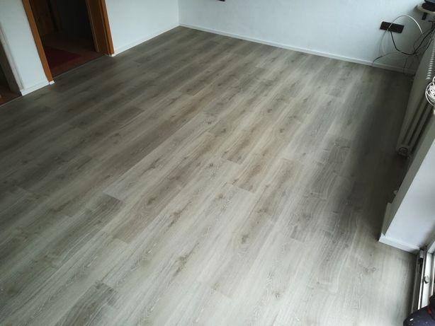 Montaż rolet, układanie paneli podłogowych. Panele Składanie mebli