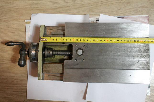Фрезерная приставка для токарного станка обмен