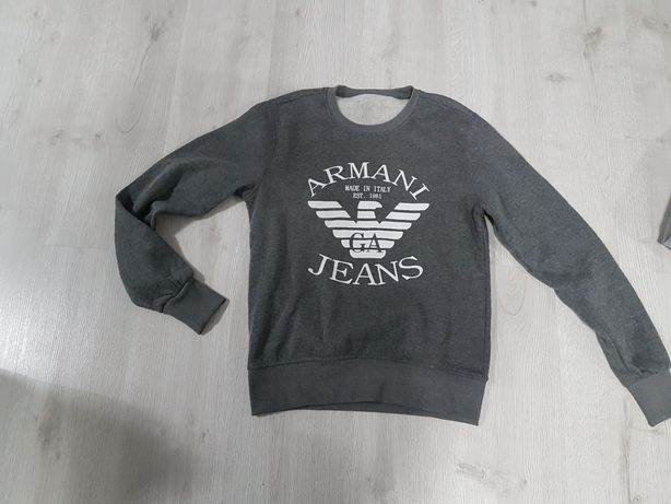 Armani bluza m