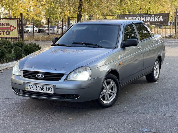 Продам ВАЗ 2170 Приора