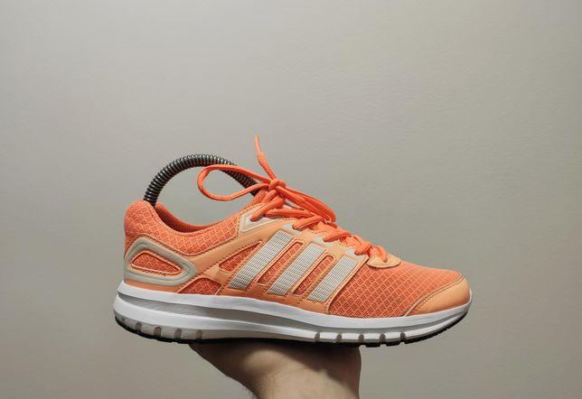 Фирменные кроссовки Adidas Duramo 6