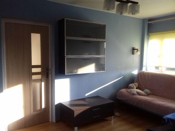 Wynajmę pokój w mieszkaniu studenckim z Wi-Fi