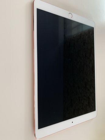 iPad Pro 64GB Rose Gold Wifi