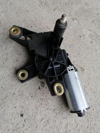 Silnik tylnej wycieraczki Mercedes Vaneo