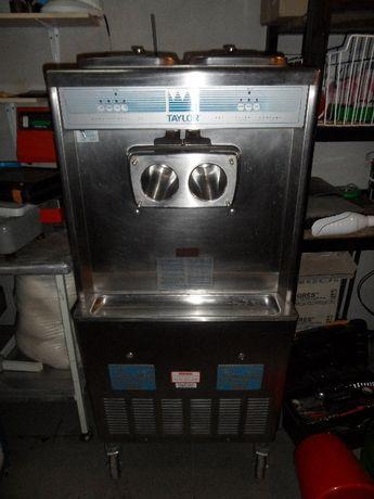 TAYLOR-754 фрезер мягкого мороженого