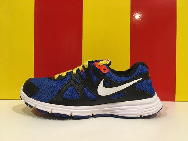 Buty biegowe r rozm rozmiar 36 Nike do biegania sportowe szkolne