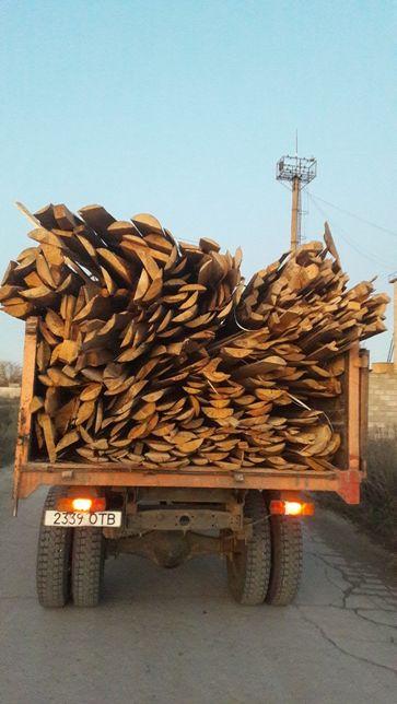 дрова по доступным ценам