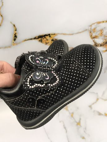 Ботинки, кроссовки Primigi 21 размер