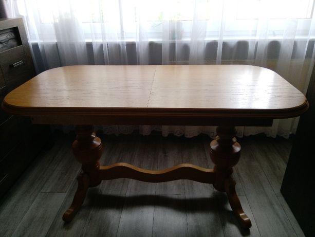 Stół rozkładany. Cena do negocjacji.