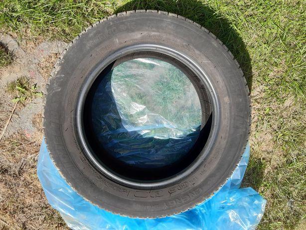 Opona Michelin 205/60 R16