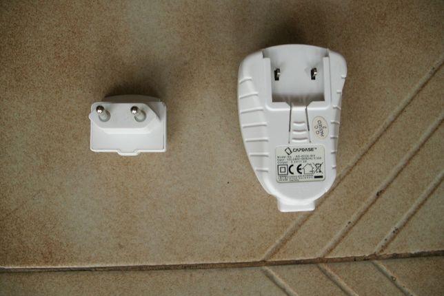 Unidade de Carregamento USB