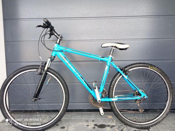 Rower Trek 3500 26