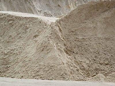 Цемент.пісок.камінь.блоки stonelight