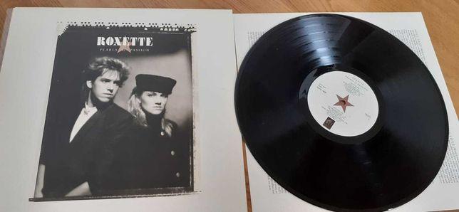 Roxette Pearls Of Passion  płyta  winylowa  dobry stan