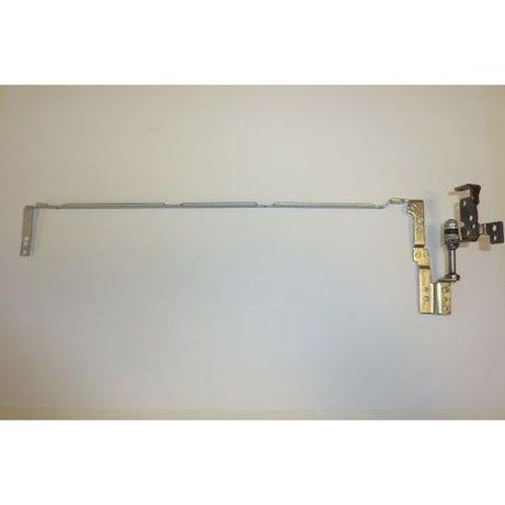 ASUS F553M/X553- R hinge dobradiça direita original