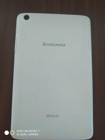 Срочно продам планшет Lenovo 5500H