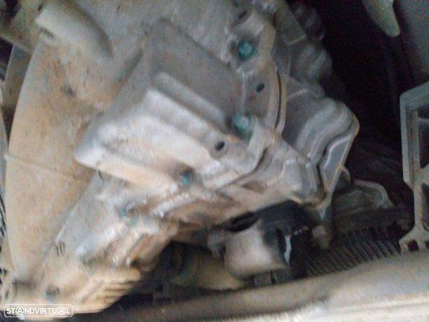 725035 Caixa velocidades automática MERCEDES-BENZ GLE Coupe (C292) 350 d 4-matic (292.323, 292.324) OM 642.826