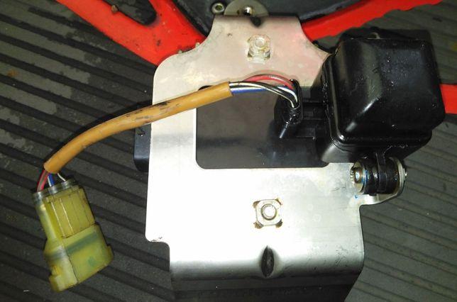 skuter wodny Kawasaki Ultra 250 X 2007r przekaźnik przekaźniki