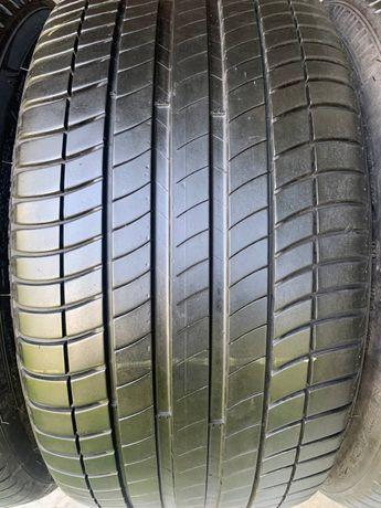 Шины R19 275 35 и 245 40 Michelin Primacy 3 RunFlat Склад Шин Осокорки