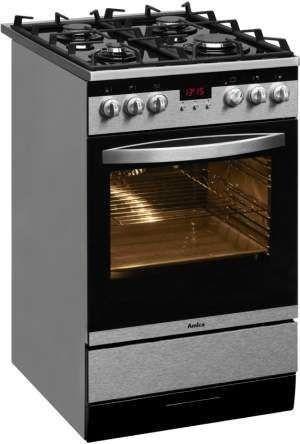 Montaż płyt indukcyjnych, kuchenek gazowych i elektrycznych