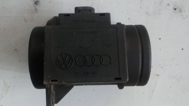 przepływemierz 1.9 TDI 90KM Audi A4/passat B5