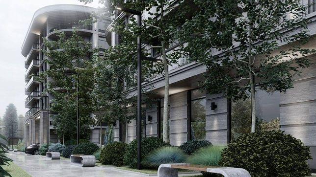 Премиум 2-3к квартира на ланжероне ,парк Шевченко,Море, Леонтовича.