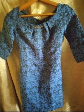 Платье женское недорого