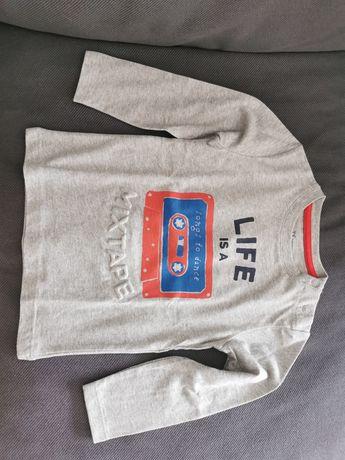 Camisola 12-18 meses zippy