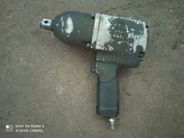 Klucz pneumatyczny udarowy Rodcraft RC 2315
