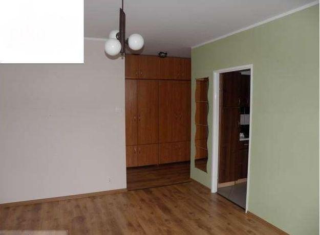Mieszkanie do wynajęcia 30m2 - CENTRUM NOWEJ WSI - os. Działyńskiego