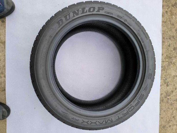 Opona letnia Dunlop Sport Maxx RT