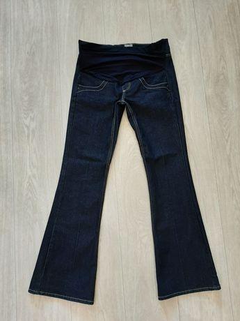 Джинсы брюки для беременных Topshop