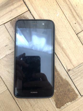 Huawei scl-l21 на запчасти