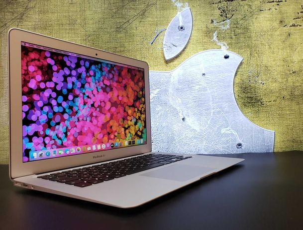 РАССРОЧКА 0%! Ноутбук MacBook Air 13 MQD32 2017 i5/8/128 / ГАРАНТИЯ!