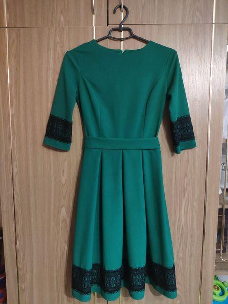 Плаття, платье нарядное