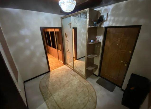 Продажа 2 комнатной  квартиры 63  кв.м. просп. Правды 31 а