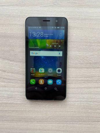 Huawei Y6 Pro Хуавей У6 про, смартфон хуавей (tit-u02)