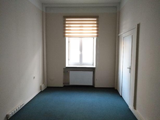 Lokal 20m2 na biuro I piętro Centrum Blisko Sądu Piotrków Trybunalski
