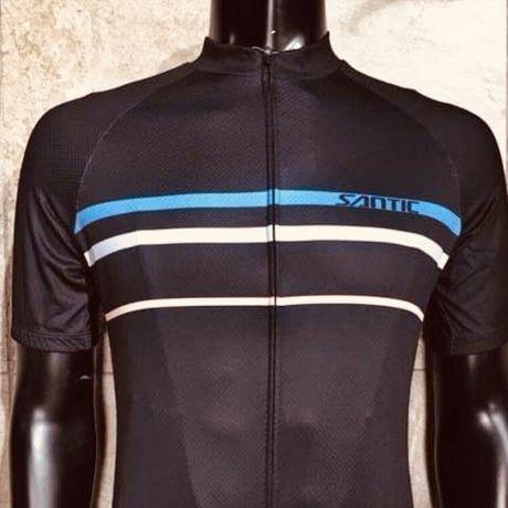 Jersey ciclismo/BTT