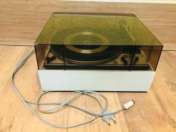gramofon DUAL CS11 1214 Vintage