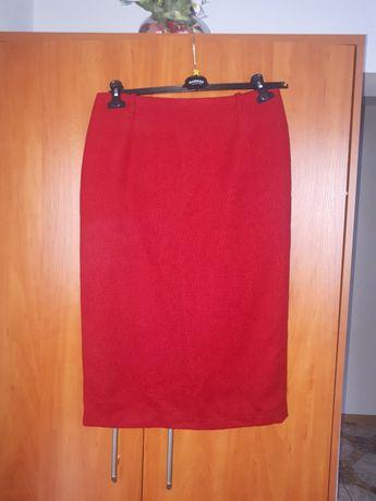 Spódnica ANKAR rozmiar 42