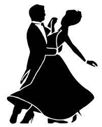 Lekcje pierwszego tańca oraz tańca towarzyskiego
