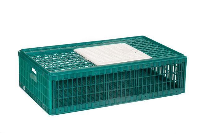 Ящик для перевозки птицы ( цыплят ) Супер цена!!!