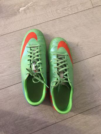 Nike Mercurial 41 26cm