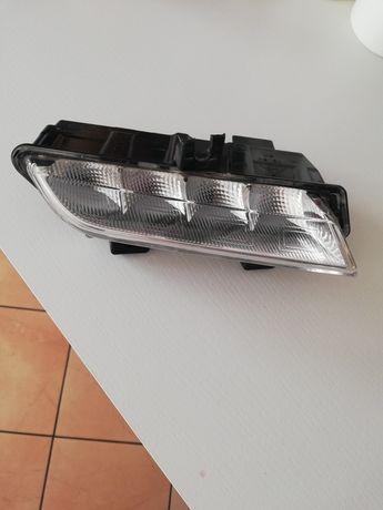 Lampa Renault